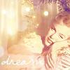 marilynstar: beaton dream