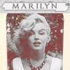 marilynstar