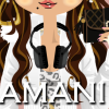 amanikitty userpic