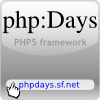 phpdays userpic