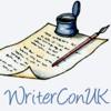 WriterconUK