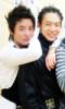 yoochun_park userpic