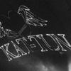 Afrina: KAT-TUN | BTR |