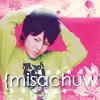 ♥ NAE ♥: I LOVE MISAKI