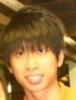 jsandhisstory userpic