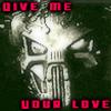 givemeyourlove userpic