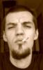 max_big_head userpic