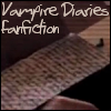 TVD Fanfiction