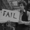 Dylan- You fail.