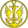 bogdan_va userpic