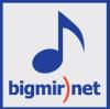 music_hq userpic