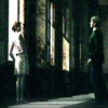 Mary/James - Silent Hill 2