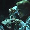 Dark City Daniel Hand