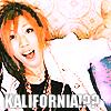☆Kelly☆ (*・∀・)/♡\(・∀・*)