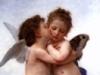 italianangel73 userpic