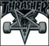 thrasher78 userpic