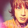 K∞rgy: uchi