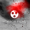misc//movie//horror movies yo