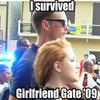 Girlfriend Gate 09