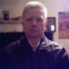 de_nick userpic