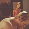 Sookie comforts Eric