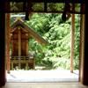 kurikara_ryuoh userpic