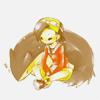 Pokémon ▸ Gold&Explo ▸ Sleepy peace