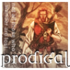 destruction-prodigal