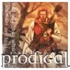 destruction-prodigal