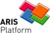 aris platform