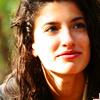 Alex: cute alex