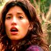 Alex: surprised