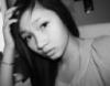 socheatasun userpic