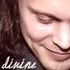 aidahim: divine