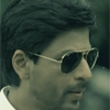 Maga: SRK/ unf