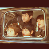 mochtin_qt: jun: old school mic hotness