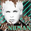 Gary Numan - 8