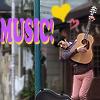 DMC_Love_Music