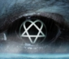 Heartagram Eye