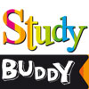 ua_studybuddy userpic