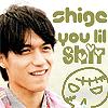 eisha2ryo userpic