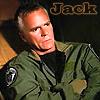 sharp2799: Jack lounging