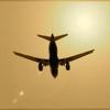 scarlettina: Airplane