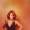 ♀ Kate Walsh - PP Promo S3