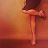 ♀ Kate Walsh - PP Promo S3 Legs