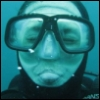 selflessshock userpic