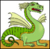cloudy_dragon userpic