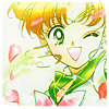 nienna_the_grey userpic