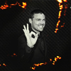 Ellen: Karl Urban Awesome