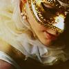 Izabel: Anne Boleyn